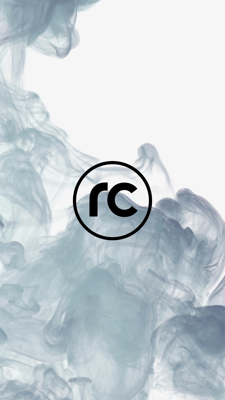RC Light Smoke